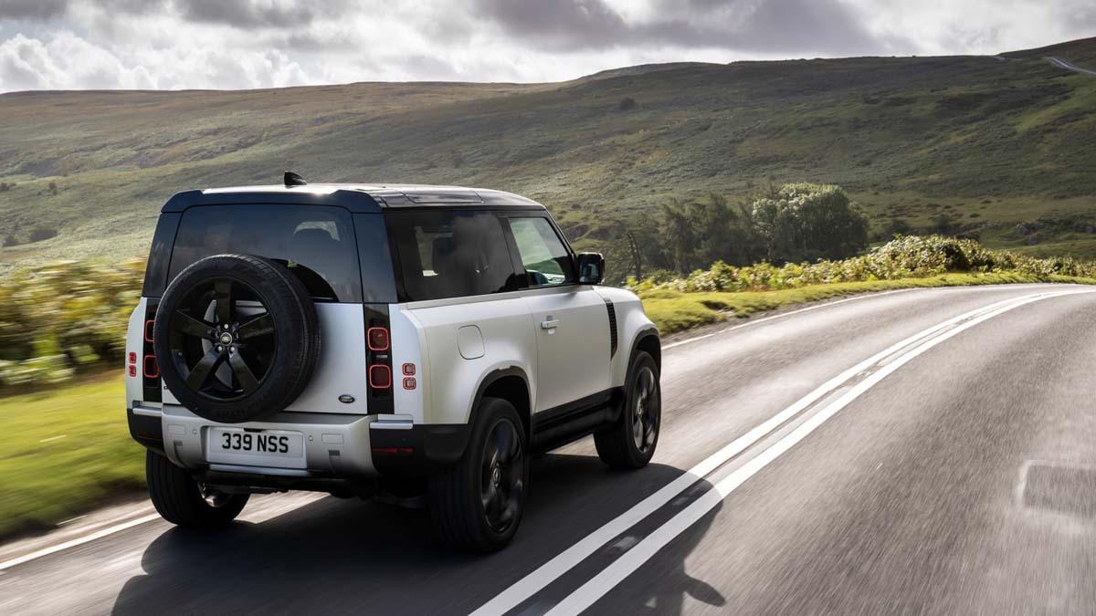 2021-Land-Rover-Defender-9