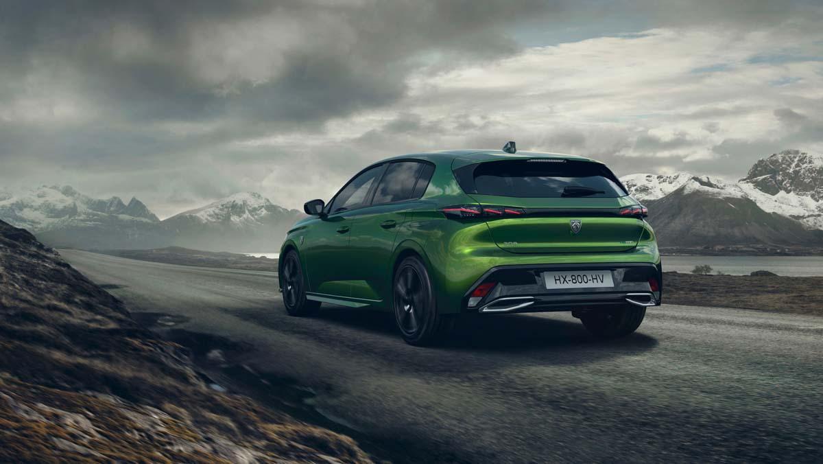 2021-Peugeot-308-12