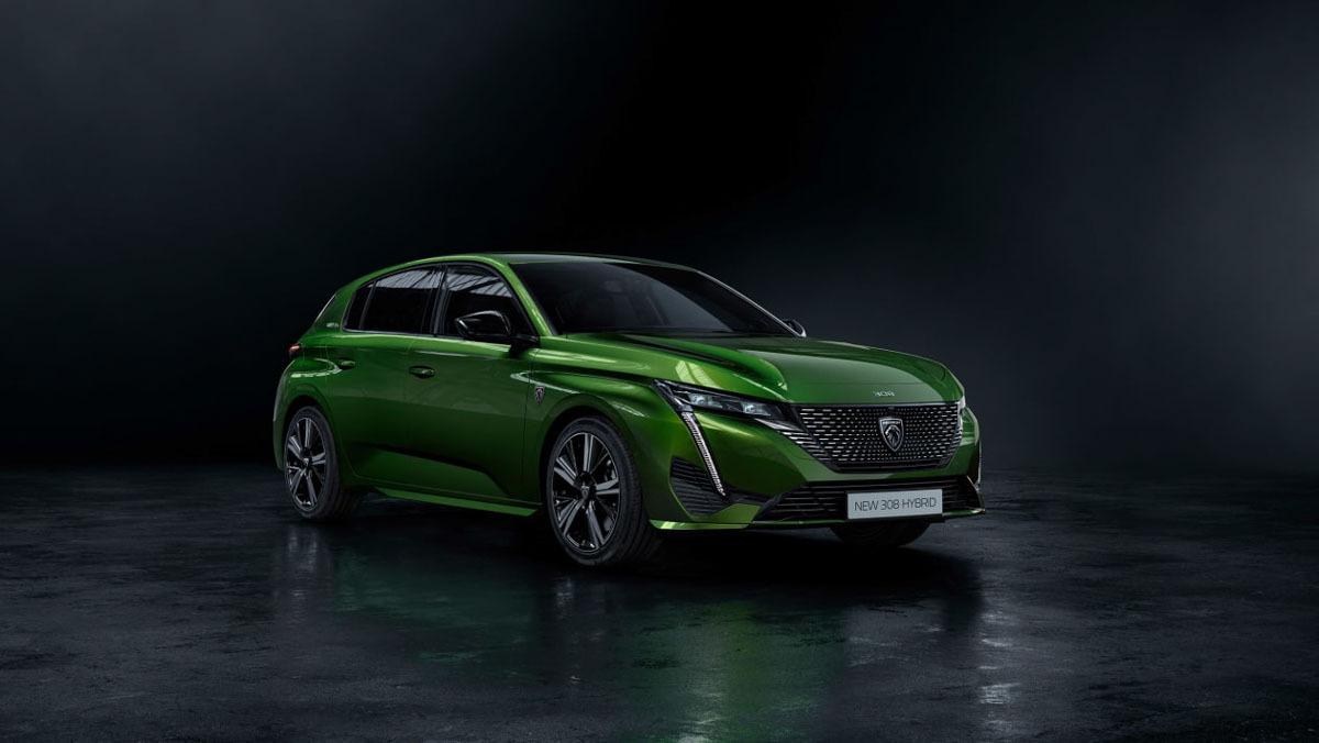 2021-Peugeot-308-1