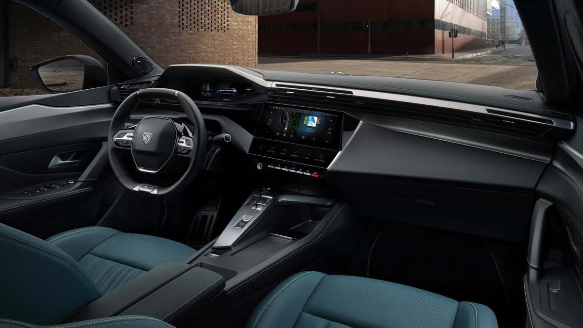 2021-Peugeot-308-11