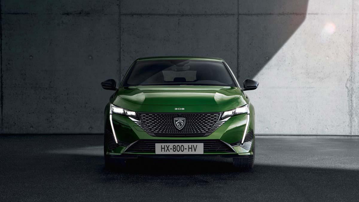 2021-Peugeot-308-13