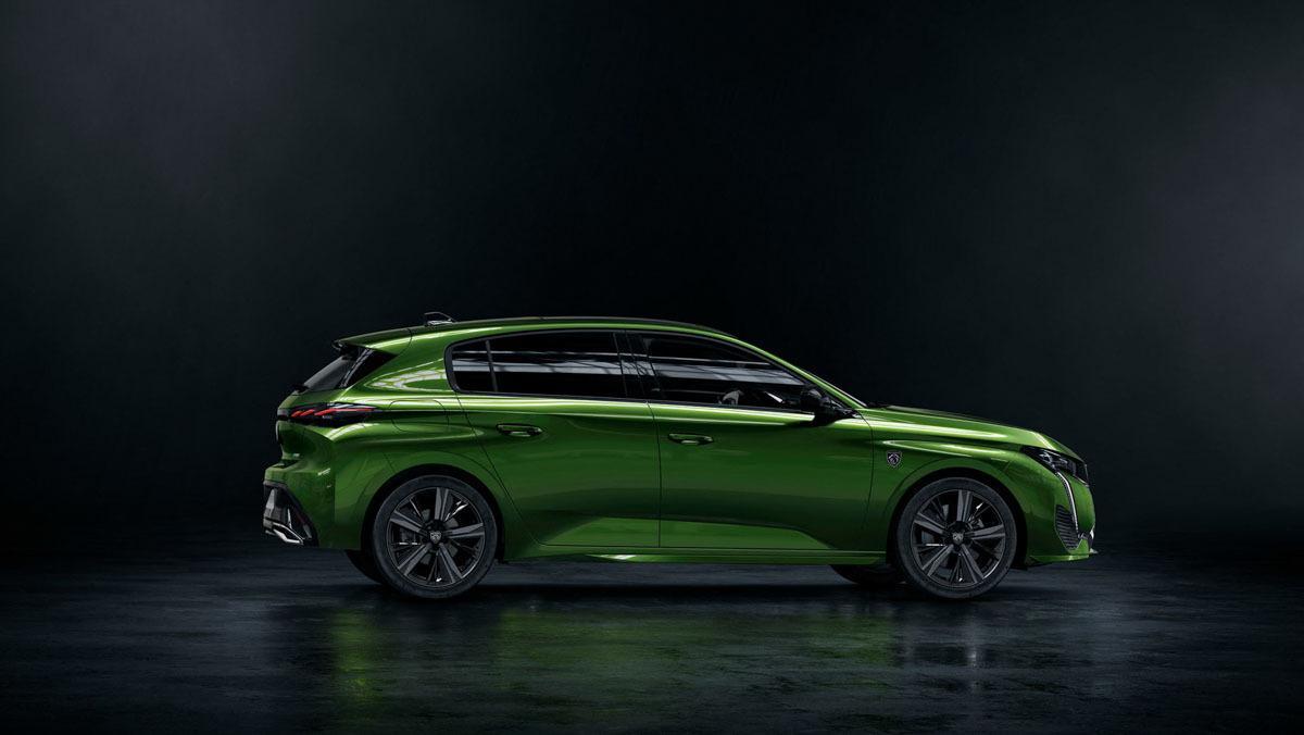2021-Peugeot-308-15
