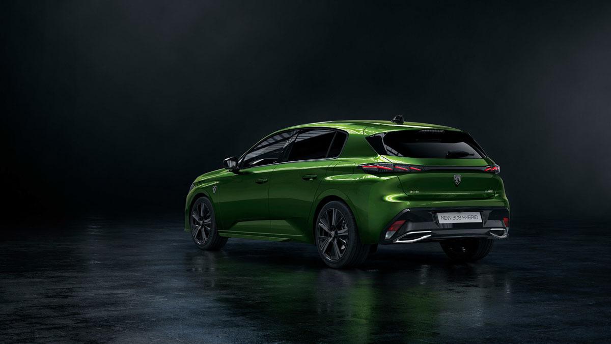 2021-Peugeot-308-2