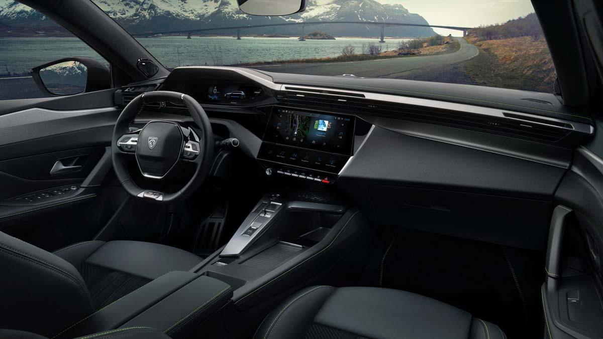 2021-Peugeot-308-3