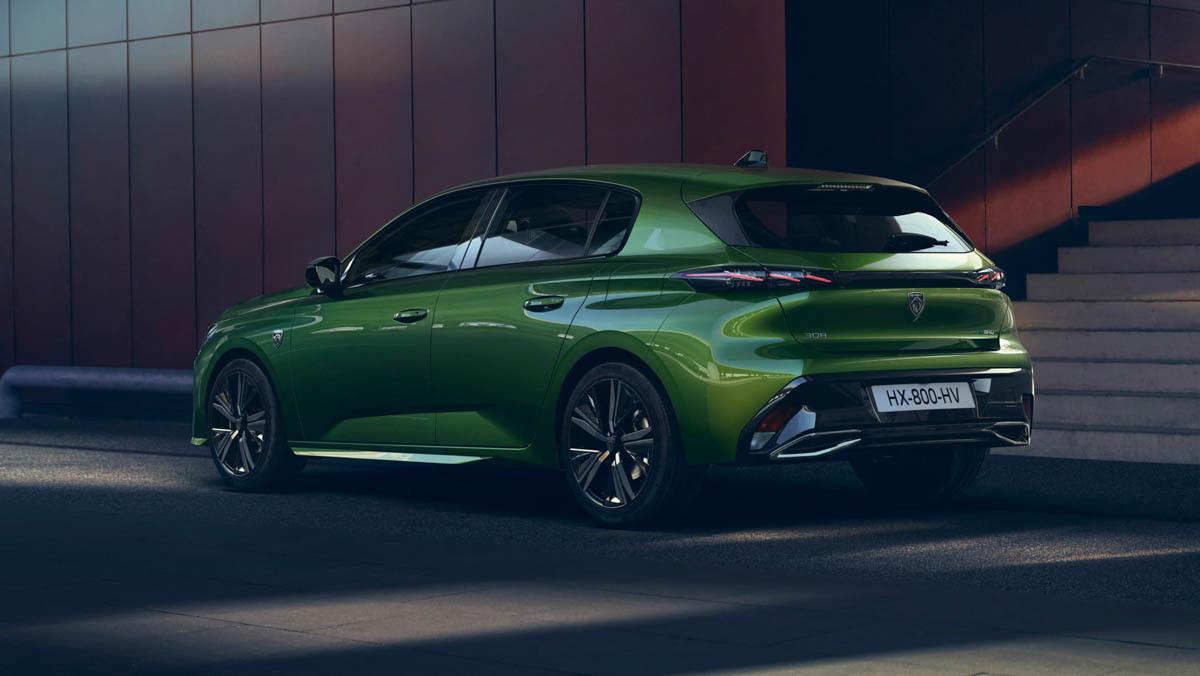 2021-Peugeot-308-4