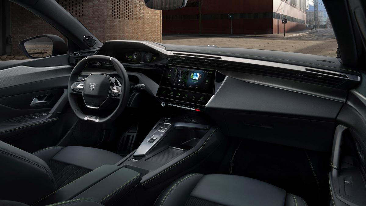 2021-Peugeot-308-5