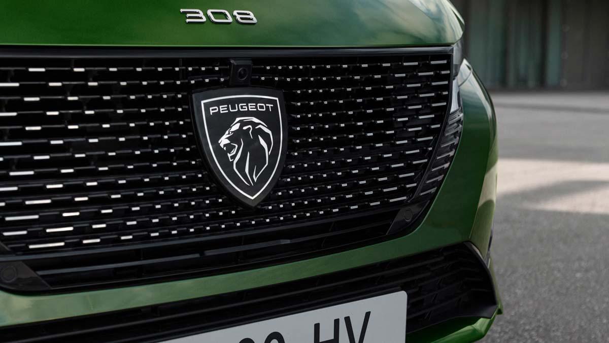 2021-Peugeot-308-9