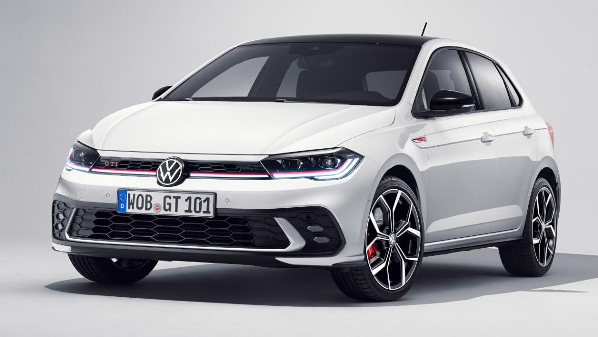 2021-Volkswagen-Polo-GTI-1