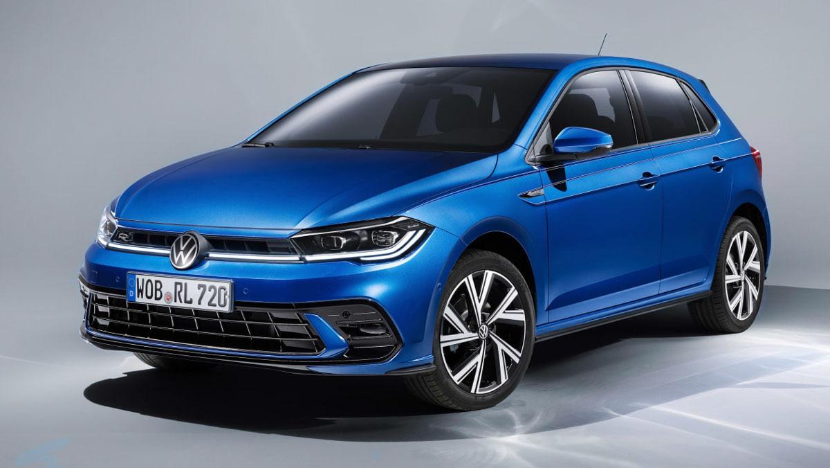 2021-Volkswagen-Polo-1