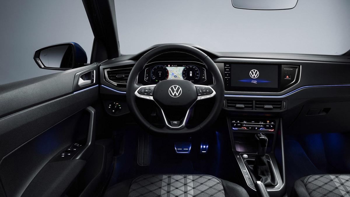 2021-Volkswagen-Polo-3
