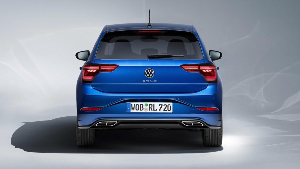 2021-Volkswagen-Polo-5
