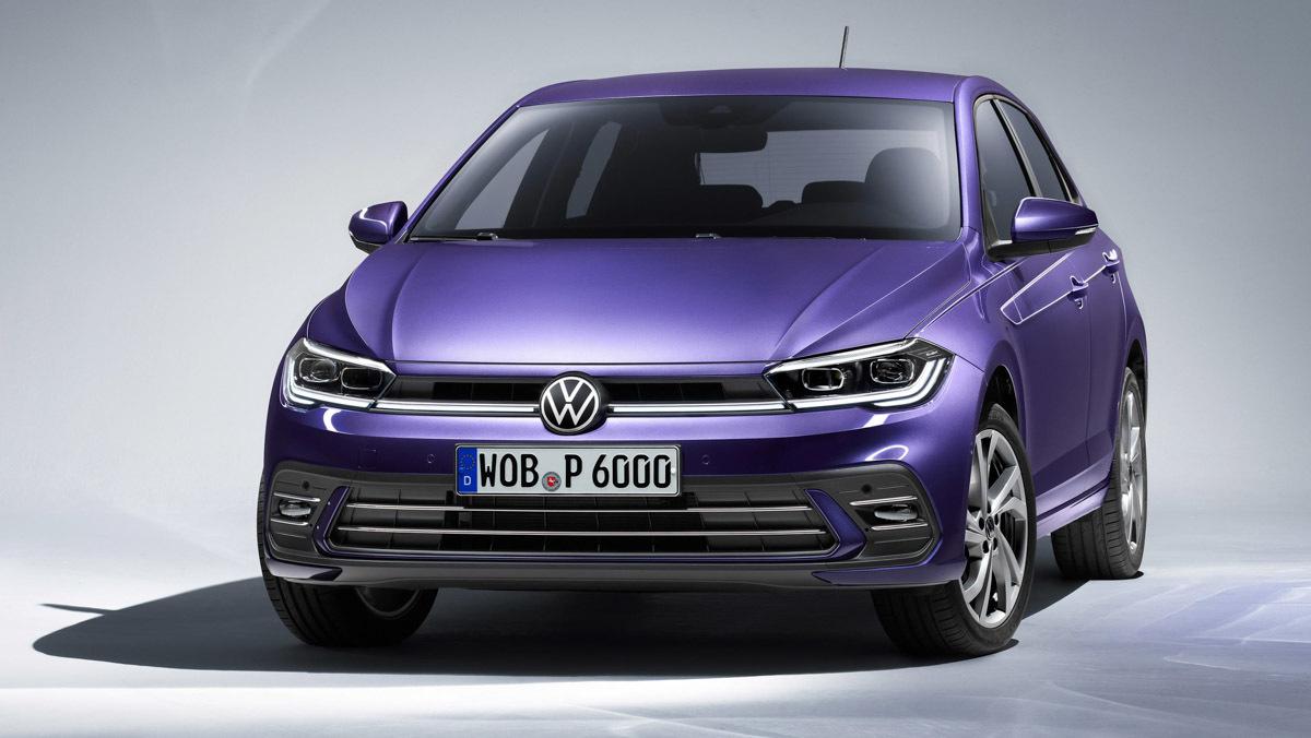 2021-Volkswagen-Polo-7