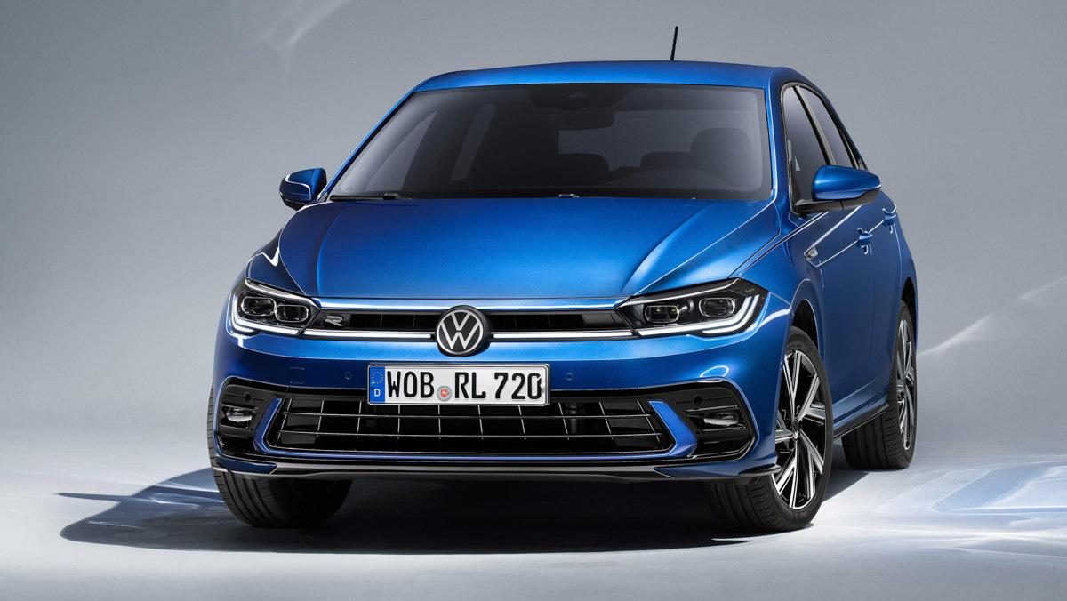 2021-Volkswagen-Polo-8