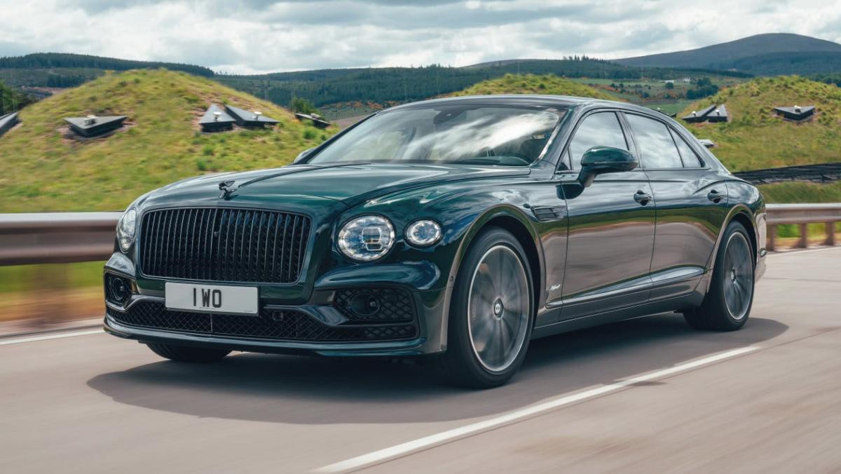 Bentley-Flying-Spur-Hybrid-1