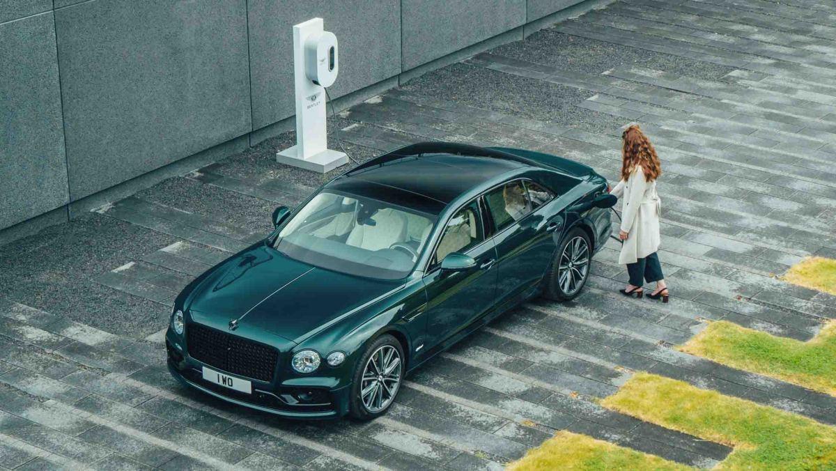 Bentley-Flying-Spur-Hybrid-10