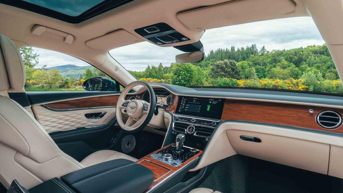 Bentley-Flying-Spur-Hybrid-3
