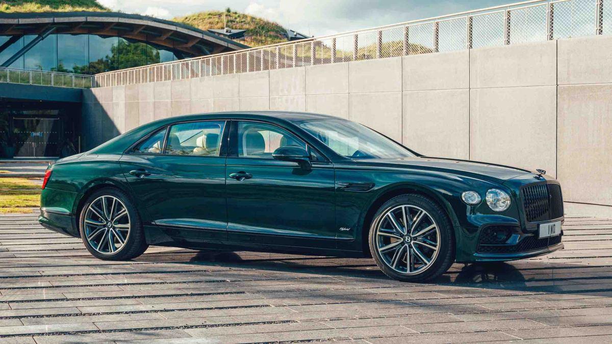 Bentley-Flying-Spur-Hybrid-6
