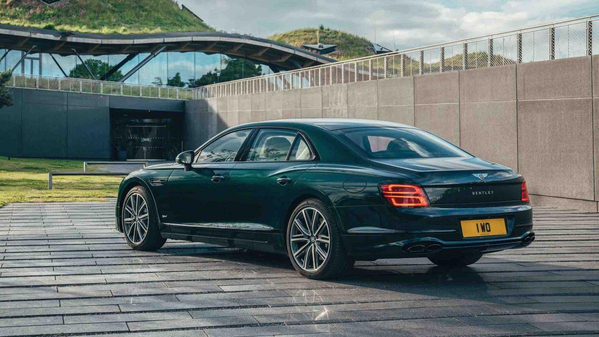 Bentley-Flying-Spur-Hybrid-9