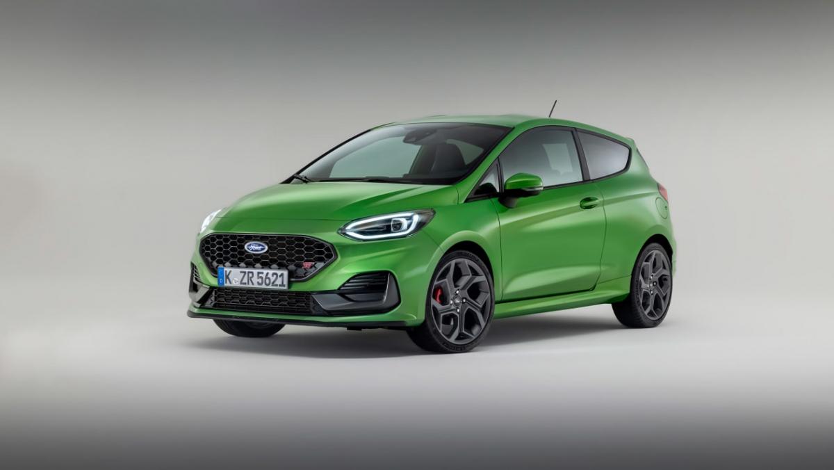 2022-Ford-Fiesta-ST-1