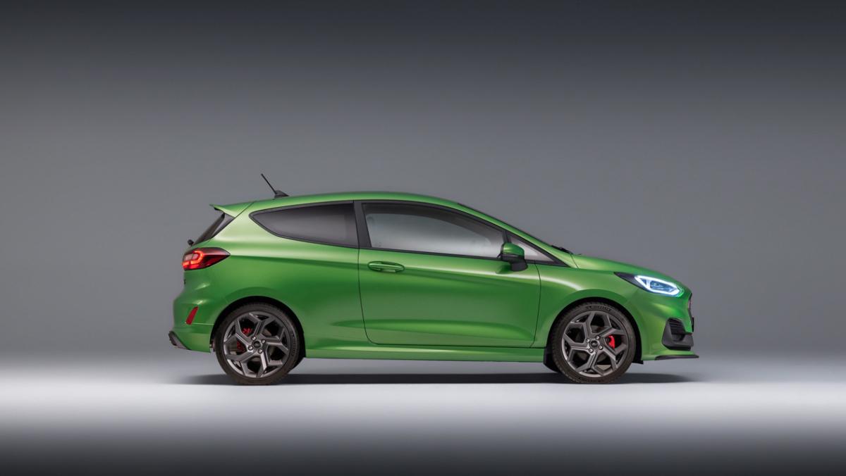 2022-Ford-Fiesta-ST-3