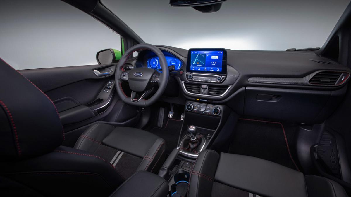 2022-Ford-Fiesta-ST-6