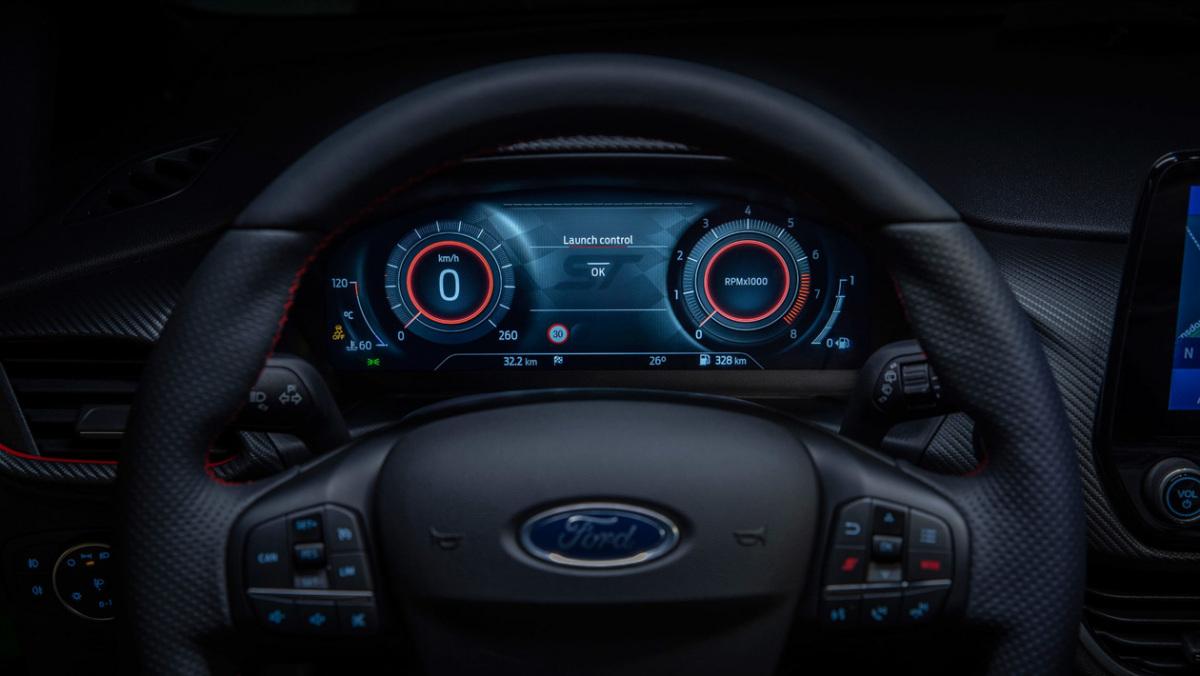 2022-Ford-Fiesta-ST-7