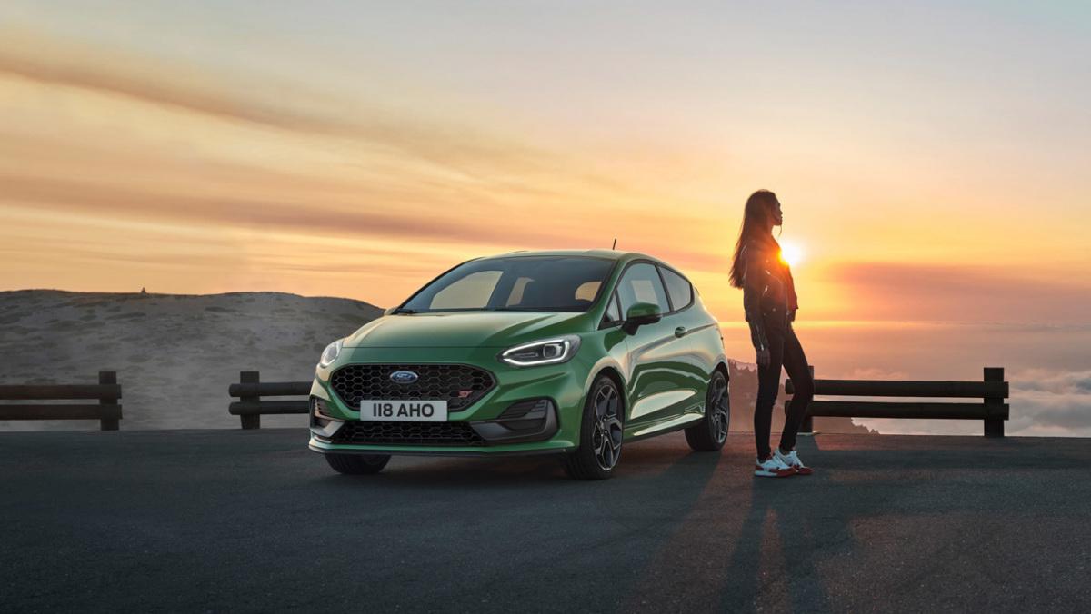 2022-Ford-Fiesta-ST-8