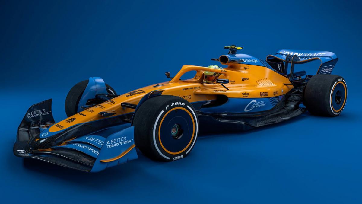 2022-Formula-1-1