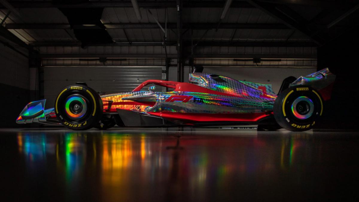 2022-Formula-1-11