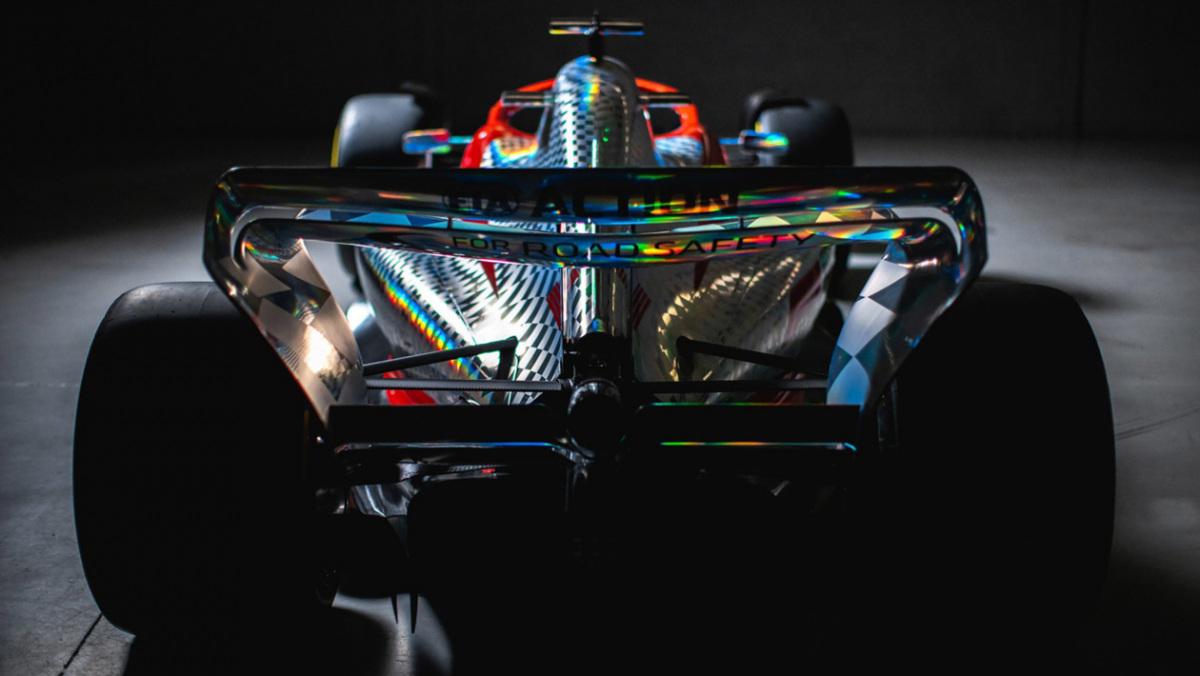 2022-Formula-1-12
