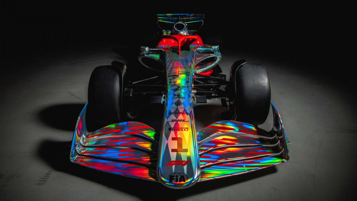 2022-Formula-1-13
