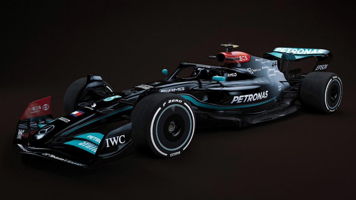 2022-Formula-1-15