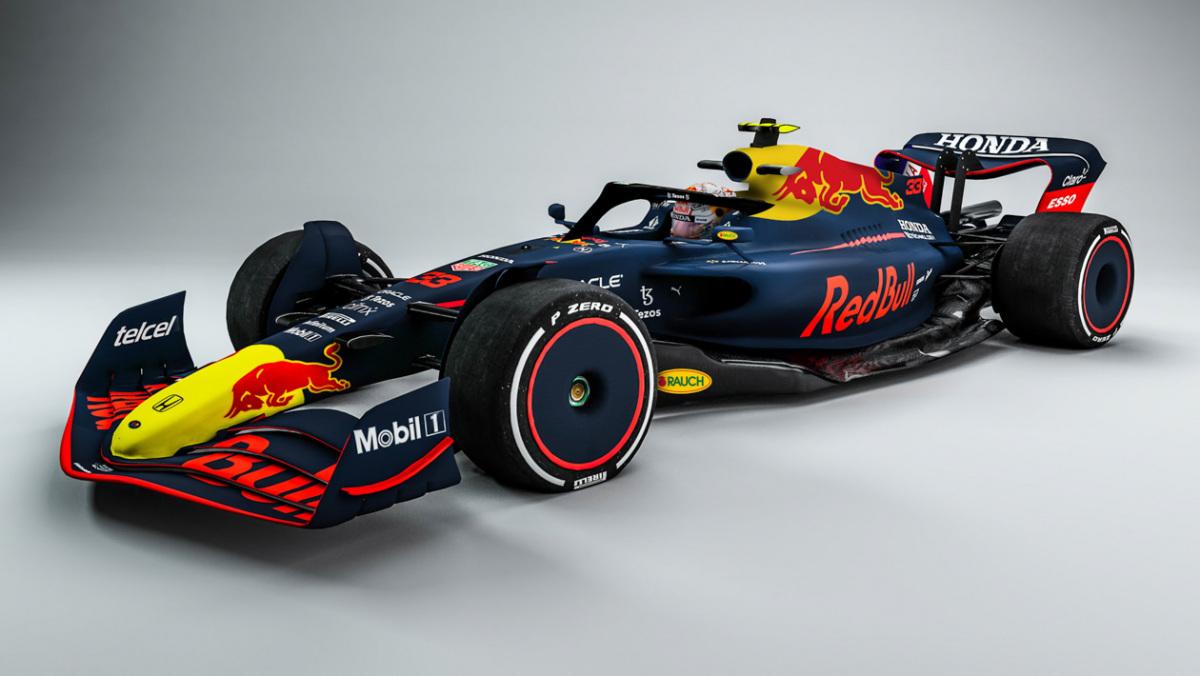 2022-Formula-1-16