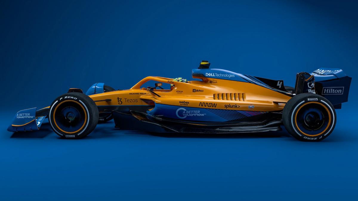 2022-Formula-1-2