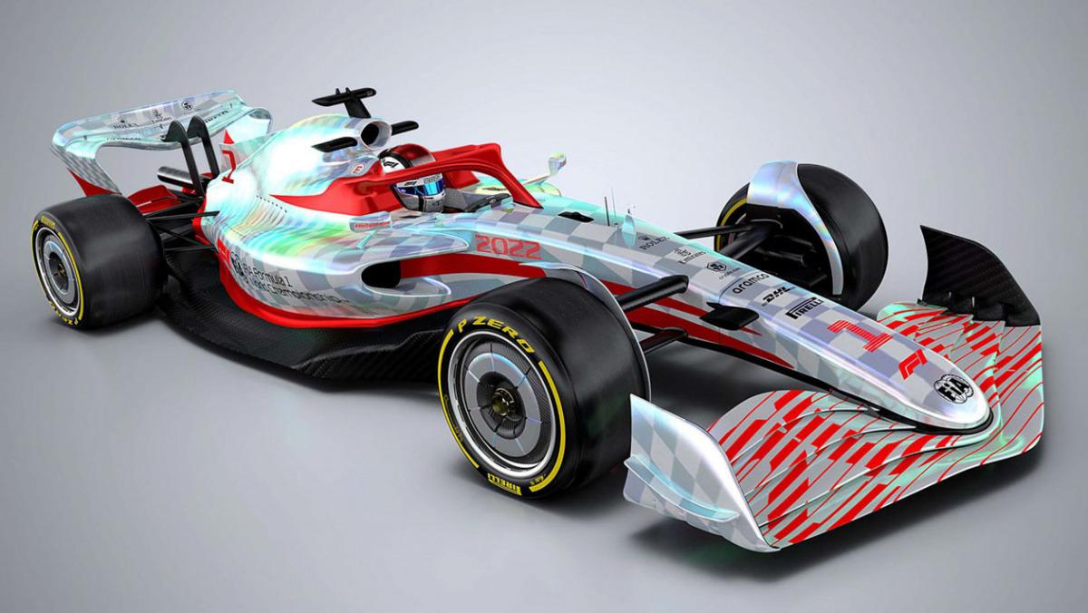 2022-Formula-1-5