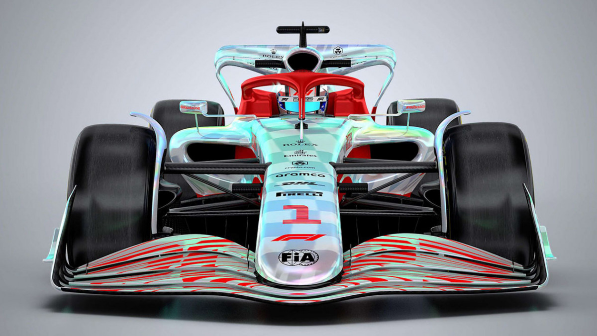 2022-Formula-1-7