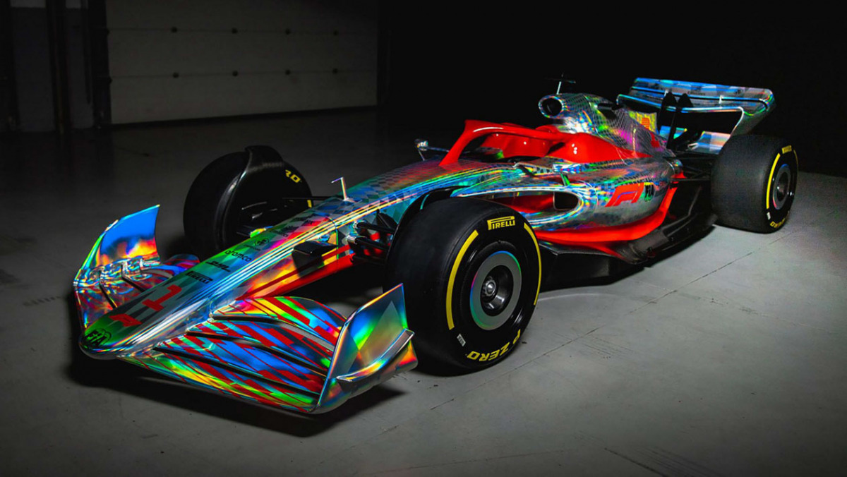 2022-Formula-1-8