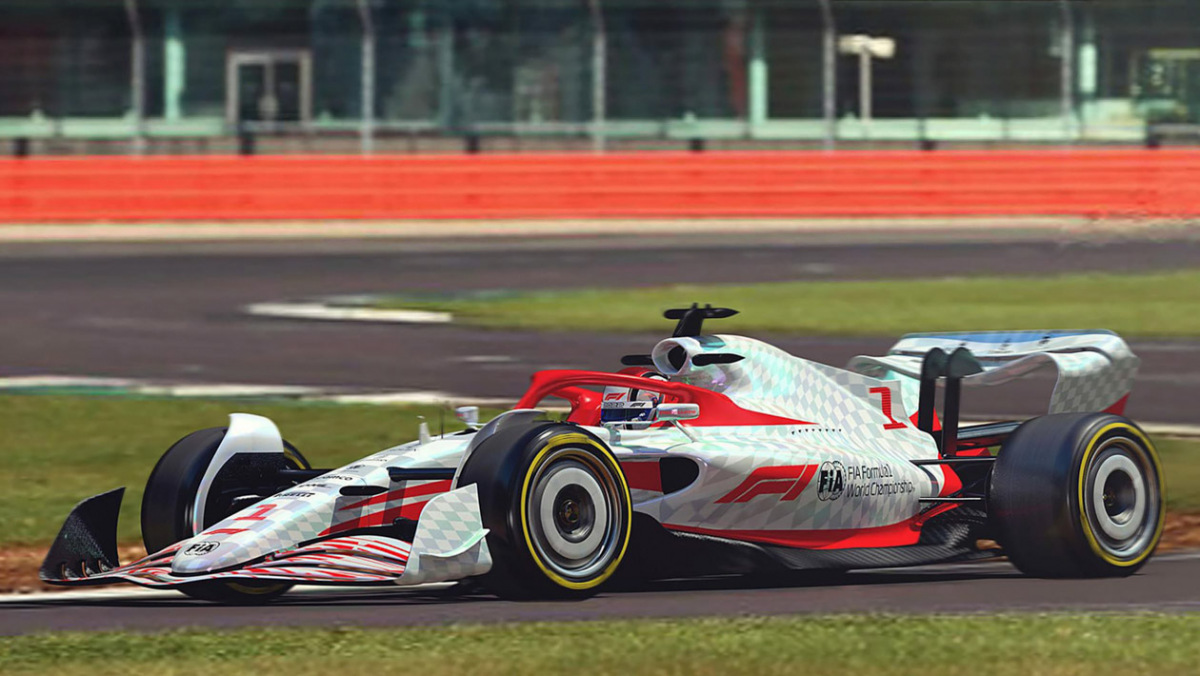 2022-Formula-1-9
