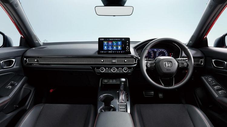 2022-Honda-Civic-Type-R-3