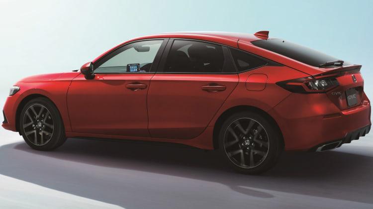 2022-Honda-Civic-Type-R-4