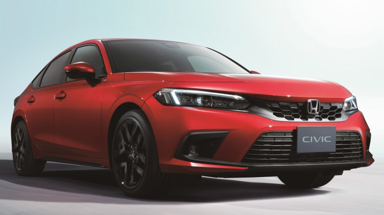 2022-Honda-Civic-Type-R-5