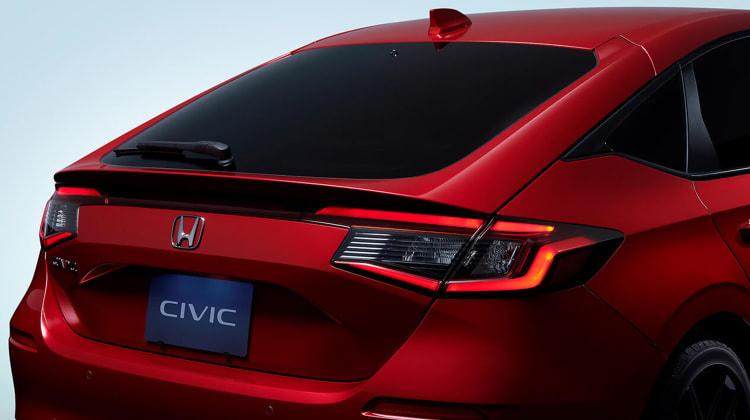 2022-Honda-Civic-Type-R-6