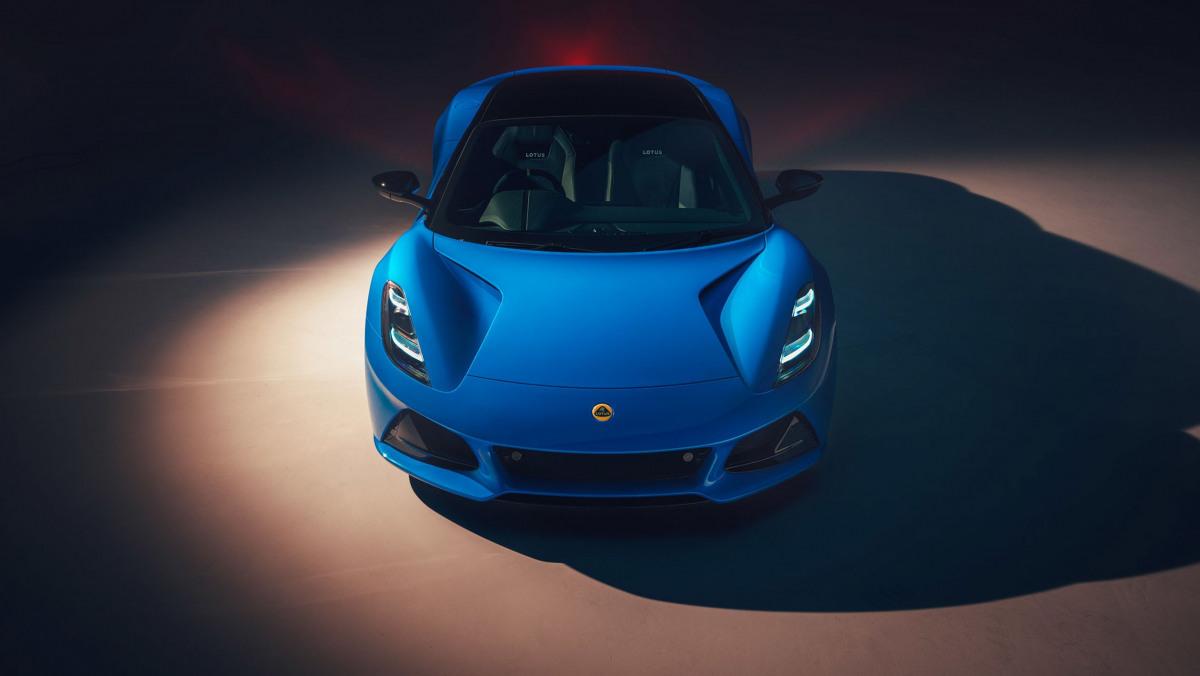 2022-Lotus-Emira-11