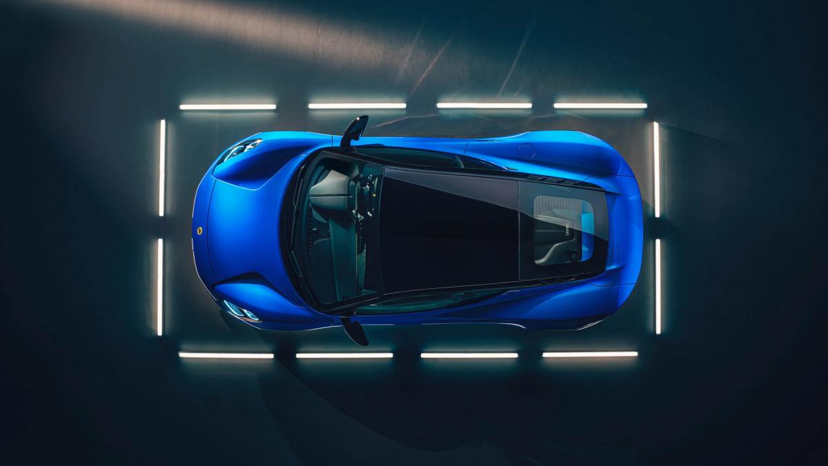 2022-Lotus-Emira-14