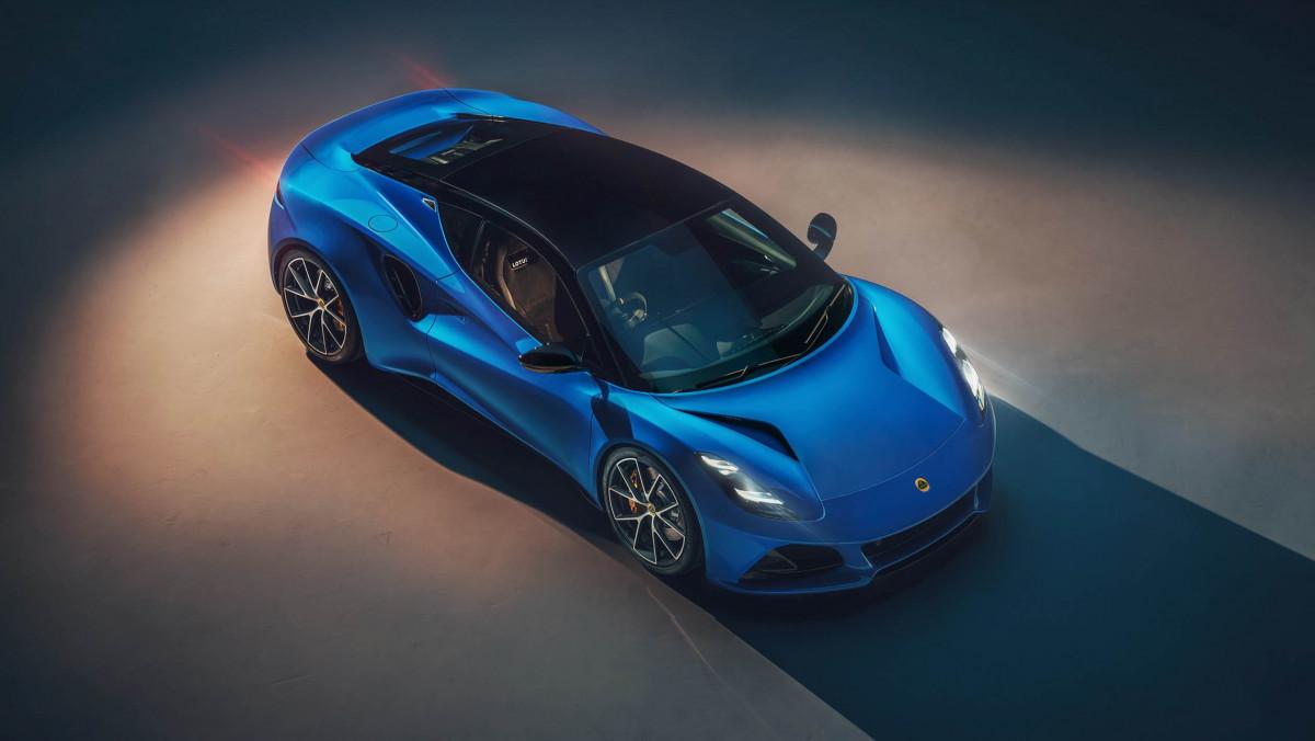 2022-Lotus-Emira-17