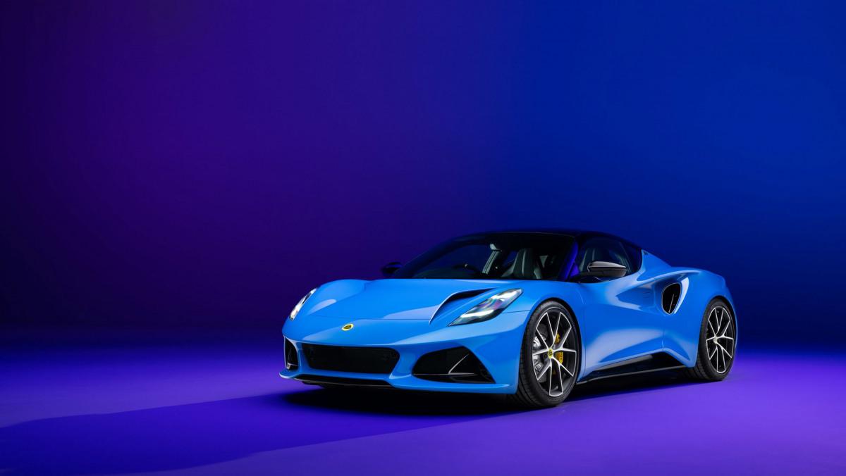 2022-Lotus-Emira-20