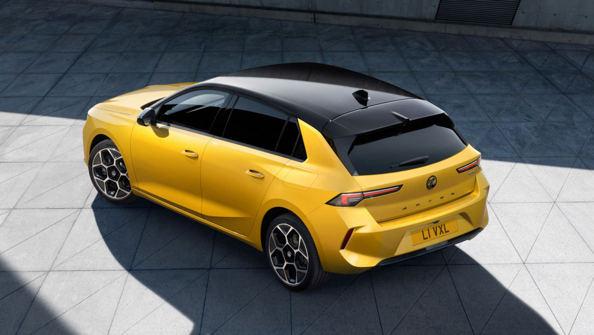 2022-Vauxhall-Astra-4