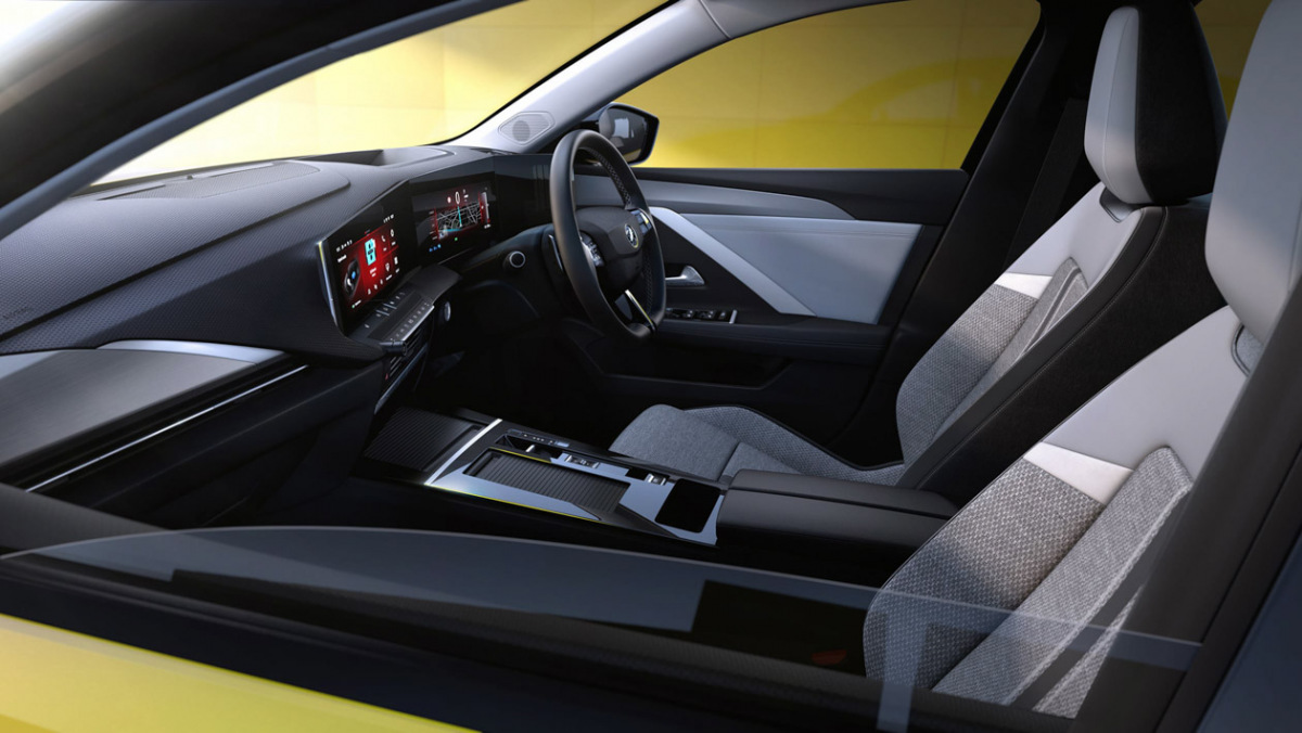 2022-Vauxhall-Astra-6
