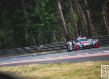 2015-24-hours-of-le-mans-crankandpiston-10