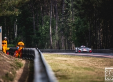 2015-24-hours-of-le-mans-crankandpiston-13